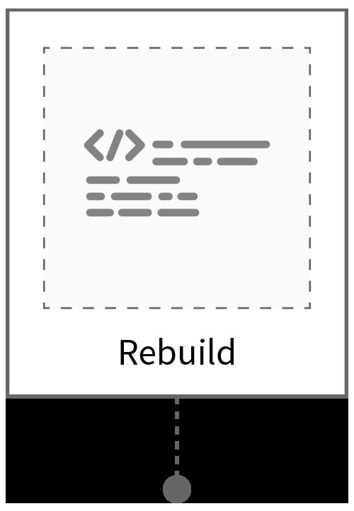 cloud-build-rebuild