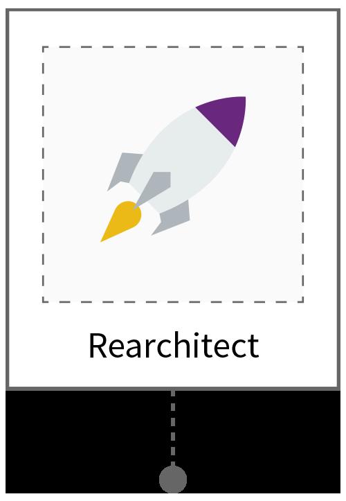 cloud-build-rearchitect